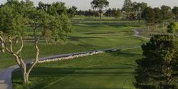 Rockwind Community Links