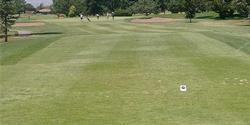 Los Altos Golf Course - Executive