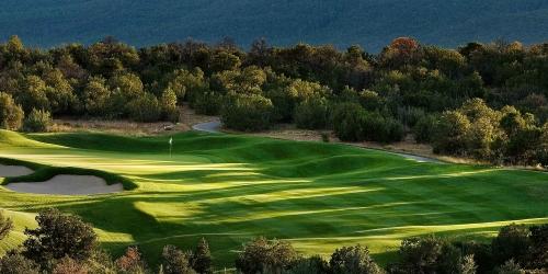 Paa-ko Ridge Golf Club