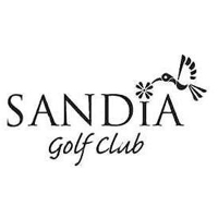 Sandia Golf Club New MexicoNew MexicoNew MexicoNew MexicoNew MexicoNew MexicoNew Mexico golf packages