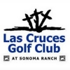 Las Cruces Golf Club at Sonoma Ranch