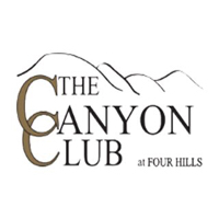 The Canyon Club
