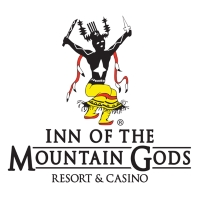 Inn of the Mountain Gods
