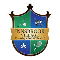 Innsbrook Village Country Club