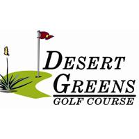 Paradise Hills Golf Club