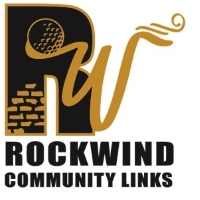 Rockwind Community Links golf app