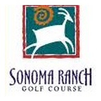Sonoma Ranch Golf Course