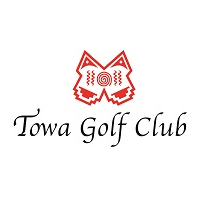 Towa Golf Resort New MexicoNew Mexico golf packages