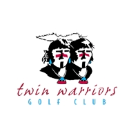 Twin Warriors Golf Club New Mexico golf packages
